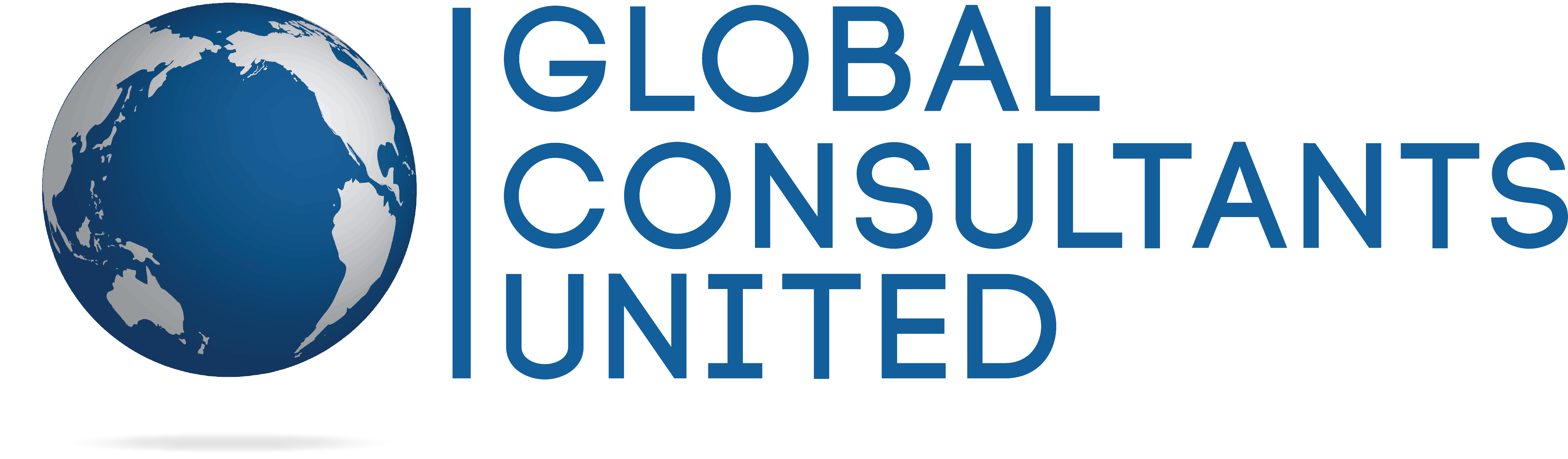 Global Consultants United