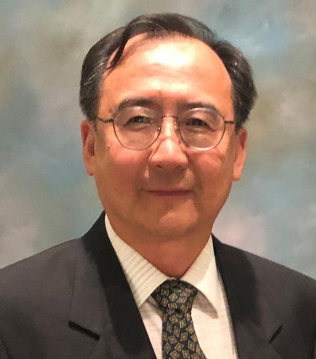 Henry Yiu