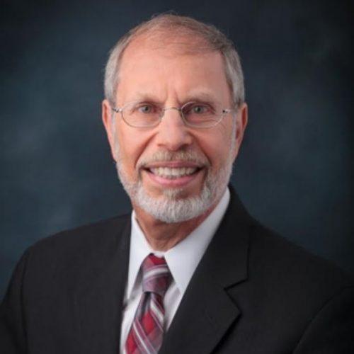Larry Lifson